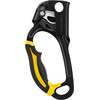Petzl Ascension (Venstre)